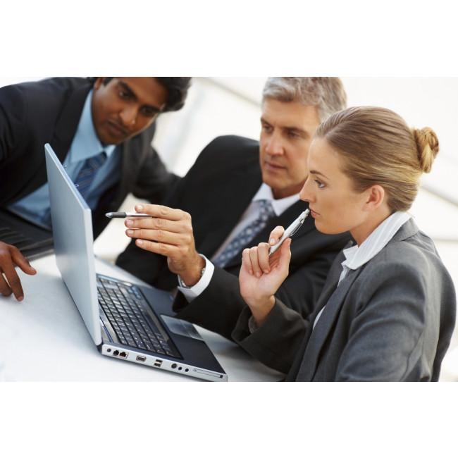 Ετήσιο συμβόλαιο υποστήριξης PrimeWorks ERP Advanced 8-8