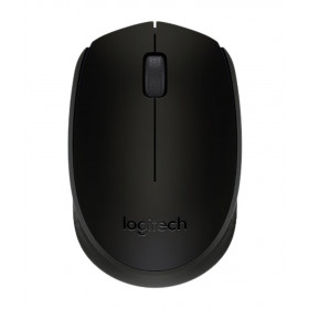 LOGITECH Mouse Wireless B170