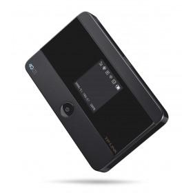 TP-LINK Router M7350 4G Mobile Wi-Fi Internal 4G Modem