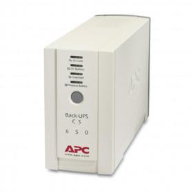 APC Back-UPS BK650EI 650VA Stand By