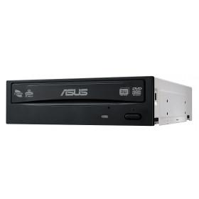 ASUS DVDRW/RAM 24D5MT/BLK 24X SATA BLACK