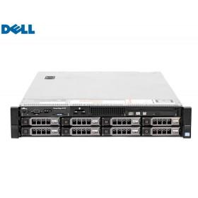 SERVER DELL EQUALLOGIC DX6012S 1xE5640/3x2GB/2XPSU