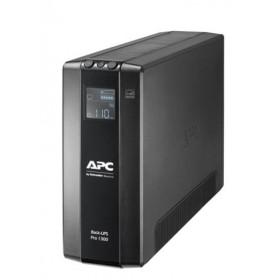 APC Back UPS BR1300MI 1300VA