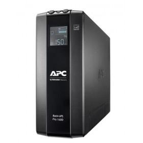 APC Back UPS BR1600MI 1600VA