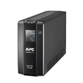APC Back UPS BR650MI 650VA