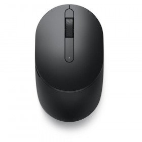 DELL Mobile Wireless Mouse ? MS3320W - Black