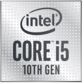 INTEL CPU Core i5-10400, BX8070110400