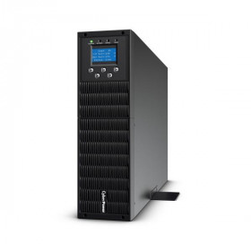 CYBERPOWER UPS Professional OLS6000ERTXL3U Online 6000VA