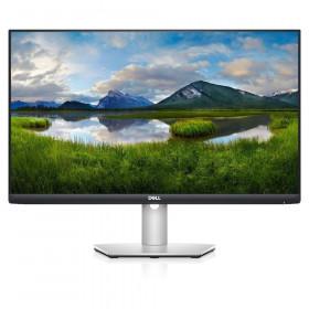 DELL Monitor S2421HS 23.8 FHD IPS, HDMI, DisplayPort, Height Adjustment, AMD FreeSync, 3YearsW