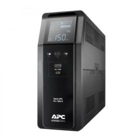 APC Back UPS BR1600SI 1600VA