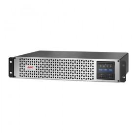 APC Smart UPS SMTL750RMI2UC Line Interactive Lithium Ion