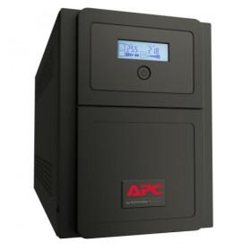 APC Smart Easy UPS SMV1500CAI Line Interactive