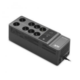 APC Back UPS BE650G2-GR ES 650VA