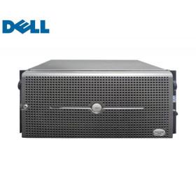 SERVER DELL PE 2800 RACK 1x2.8GHz/4x1GB/1xPS/PERC4/Di-256MB