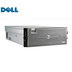 SERVER DELL PE 6950 4xAMD DC8220/8x1GB/2PSU/PERC5i/5x3.5