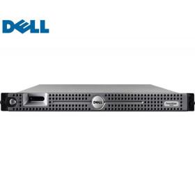 SERVER DELL R300 X5470/1x8GB/SATANHP/1PSUNHP/2x3.5