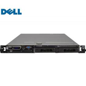 SERVER DELL PV NX1950 2xE5345/4GB/PERC5/i/wBAT/2PSU/2x3.5