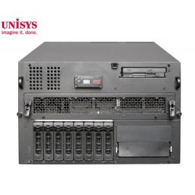 SERVER UNISYS ES3040 8U 2xXEON1,4/6GB/3PSU/8x3.5