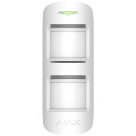 AJAX - MOTION PROTECT OUTDOOR Ανιχνευτής κίνησης εξωτερικού χώρου.