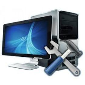 Υπηρεσία Mηχανογράφησης 1 ώρας στο χώρο πελάτη