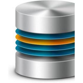Ετήσια φιλοξενεία PrimWorks SQL Βάσης σε Ιδιόκτητο Server