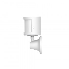 Xiaomi Aqara Έξυπνος Ασύρματος Αισθητήρας Κίνησης 7 μέτρων