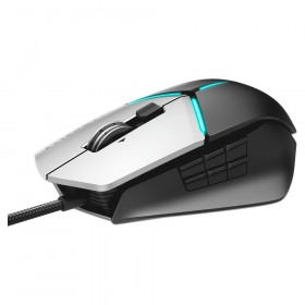 DELL Alienware Elite Gaming Mouse: AW958