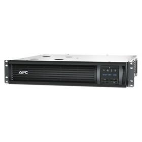 APC Smart UPS SMT1500RMI2UC Rack Line Interactive with Smart Connect