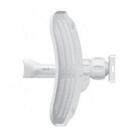 airMAX LiteBeam M5 23dBi, 5GHz (LBE-M5-23)