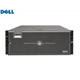 SERVER DELL PE R900 4x E7220/16x2GB/PERC6i/256MBnB/5xLFF