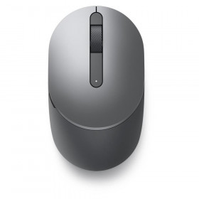 DELL Mobile Wireless Mouse ? MS3320W - Titan Gray
