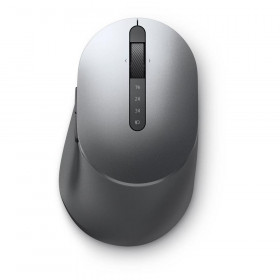 DELL Multi-Device Wireless Mouse - MS5320W - Titan Gray