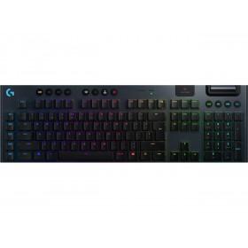 LOGITECH Gaming Keyboard G915 920-009111