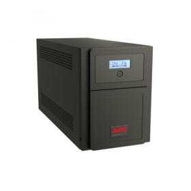 APC Smart Easy UPS SMV3000CAI Line Interactive