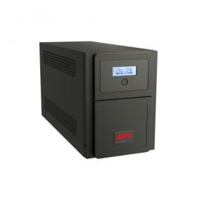 APC Smart Easy UPS SMV750CAI Line Interactive