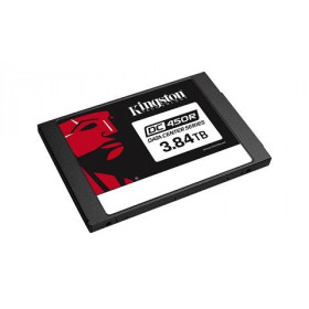 KINGSTON SSD SEDC450R/3840G, 3840GB, SATA III, 2.5