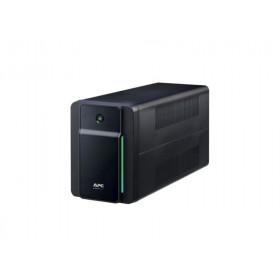 APC Back UPS BX1200M-GR Line Interactive 1200VA