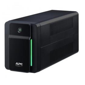 APC Back UPS BX750M-GR Line Interactive 750VA