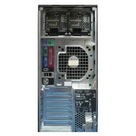 "SERVER DELL POWEREDGE 1800 XEON 2.8GHZ/2x512MB/6x3.5"""